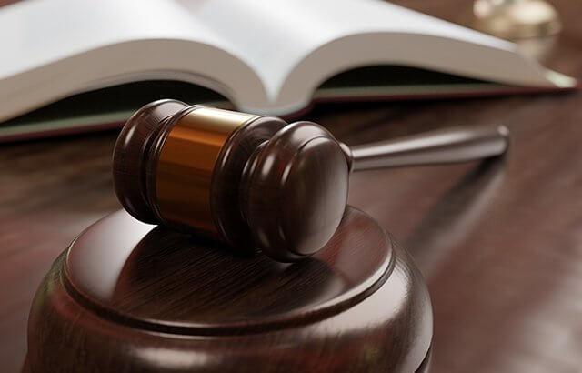 弁護士アソシエイトの年収はどのくらい?